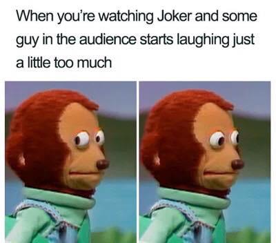 22 Clean Memes Humor Hilarious 5