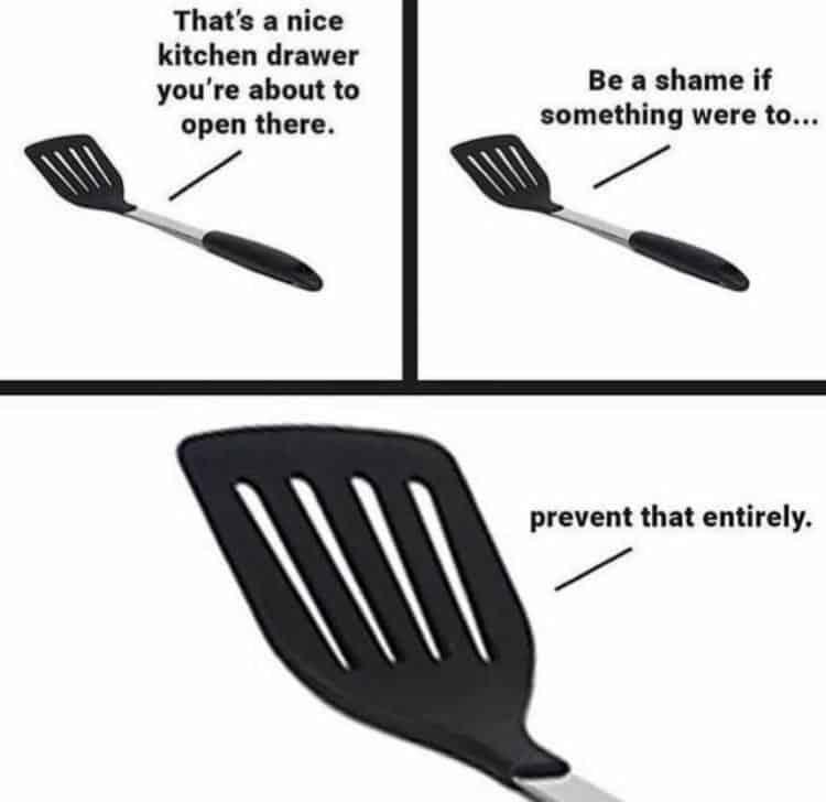 22 Dark Memes Humor Hilarious 17