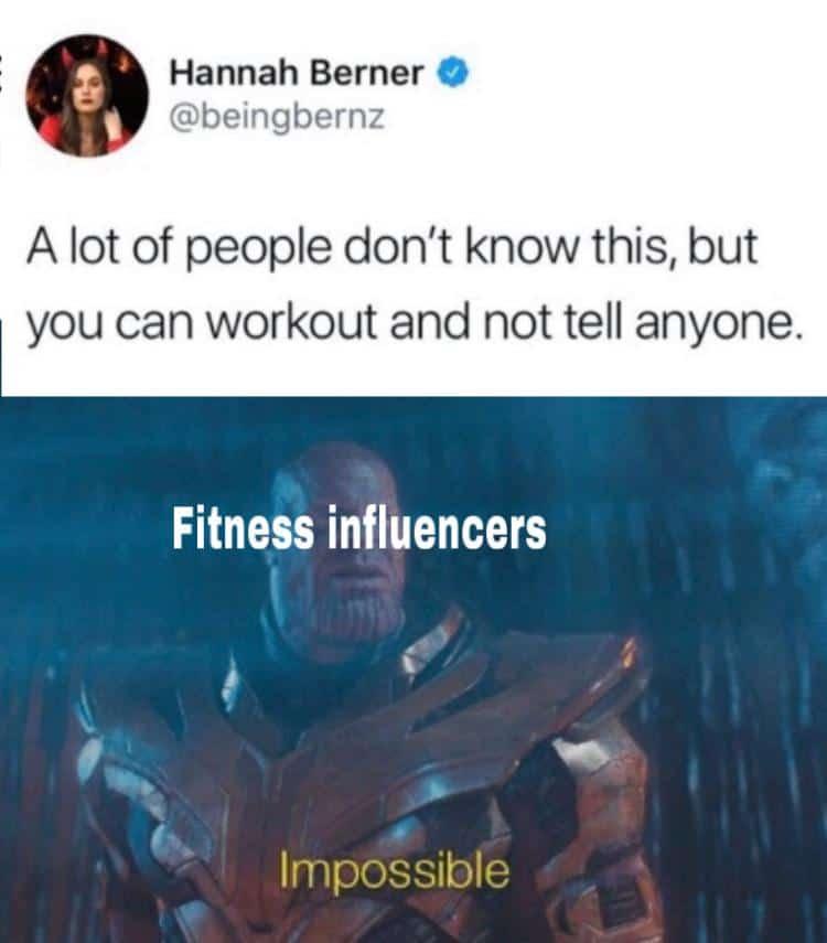 22 Dark Memes Humor Hilarious 2