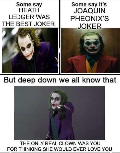 22 Humor Memes Hilarious Lol 10