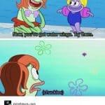 22 Humor Memes Hilarious Lol 19