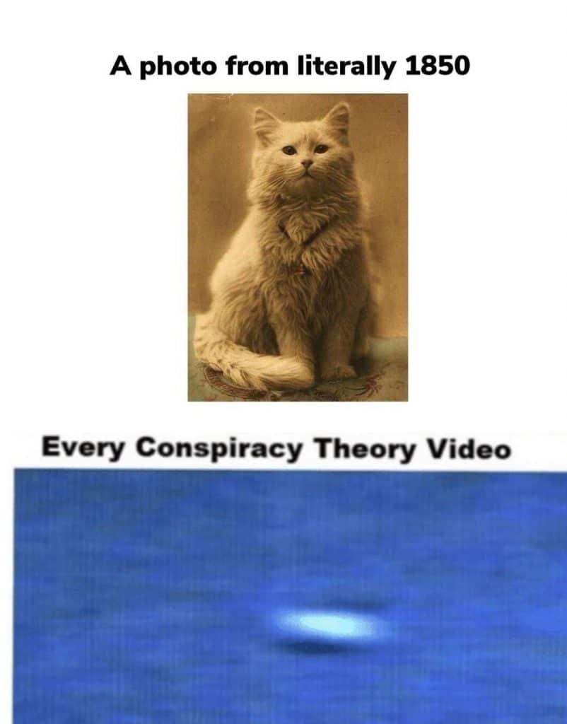 22 Humor Memes Hilarious Lol 2