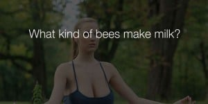 22 Jokes Cant Stop Laughing Life 14