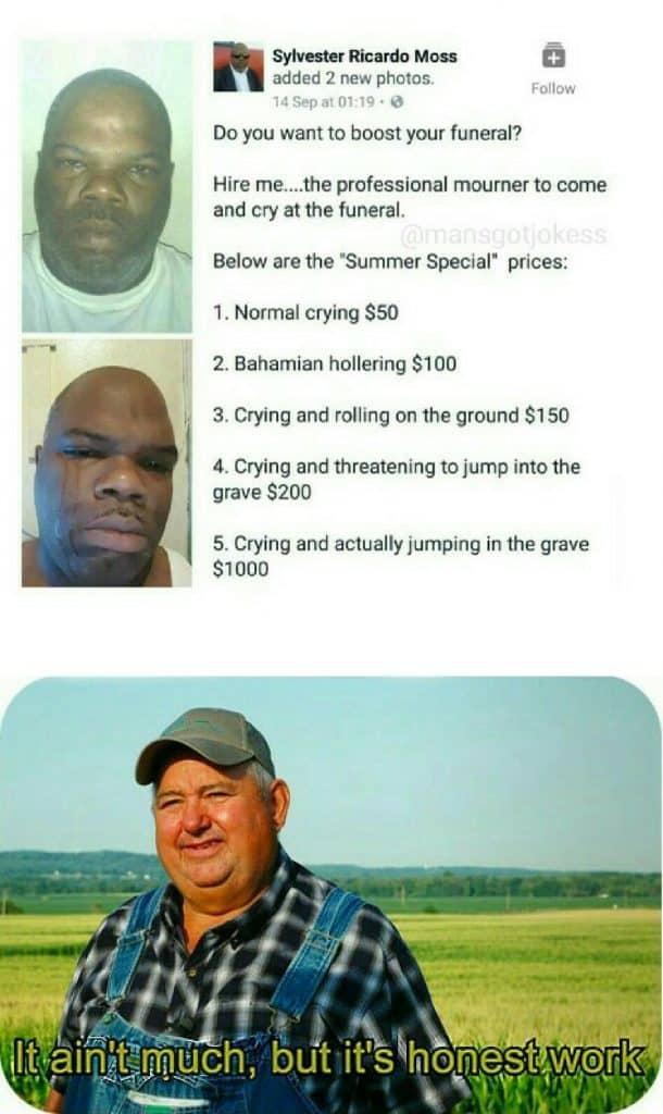 22 Memes Humor Hilarious Laughing 10