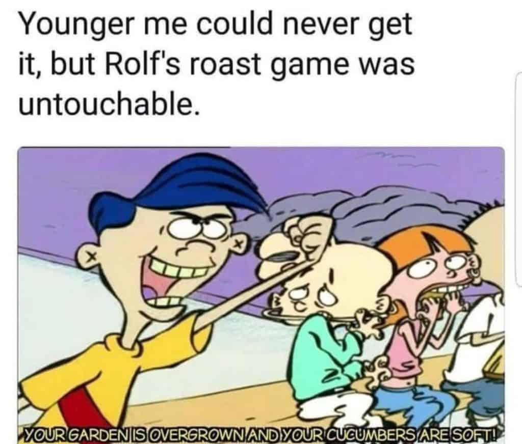 22 Memes Humor Hilarious Laughing 12