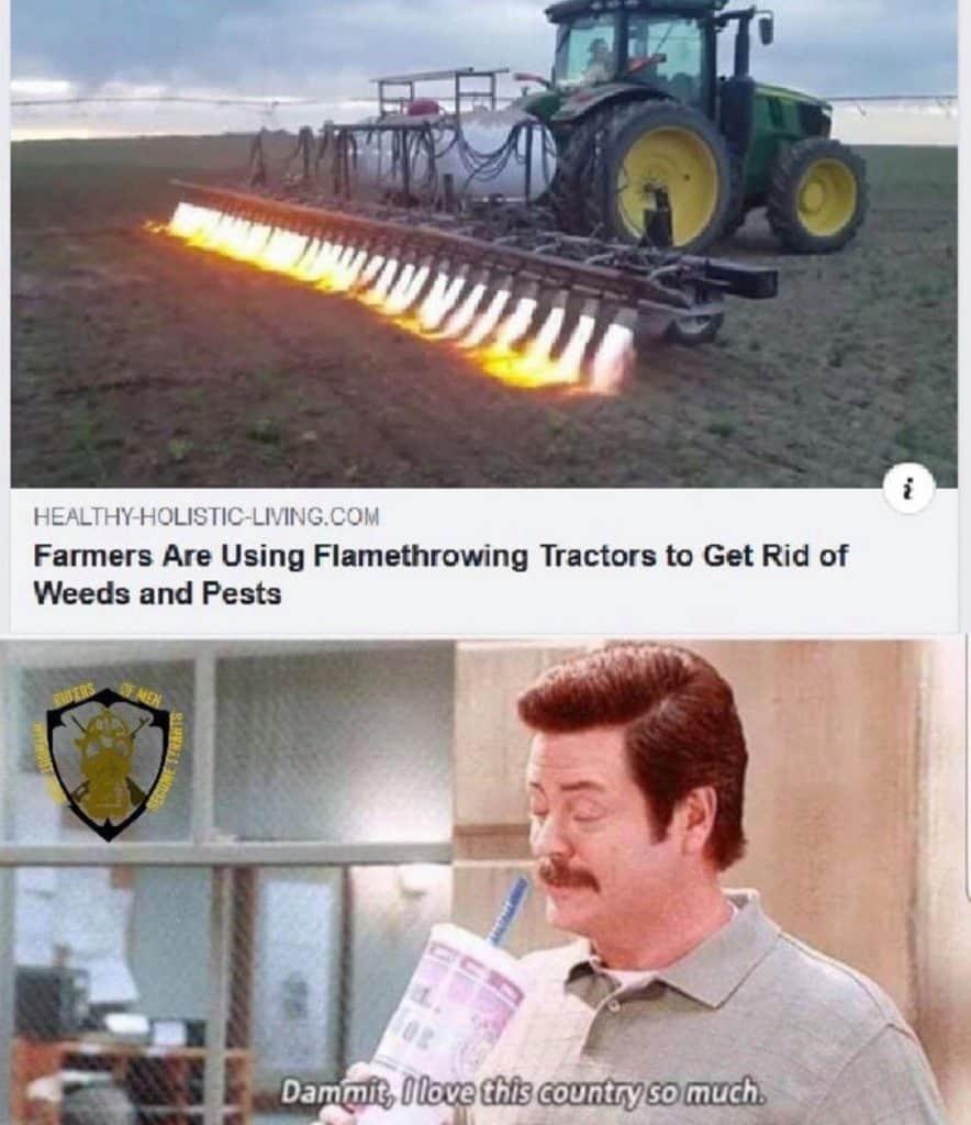 22 Memes Humor Hilarious Laughing 2