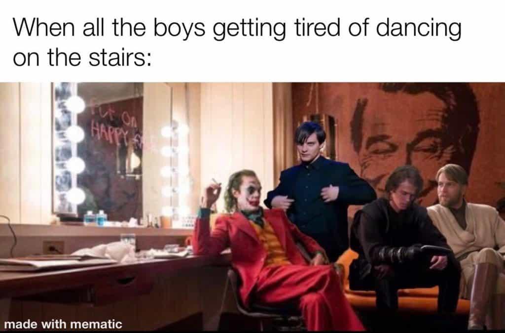 22 Memes Humor Hilarious Laughing 7
