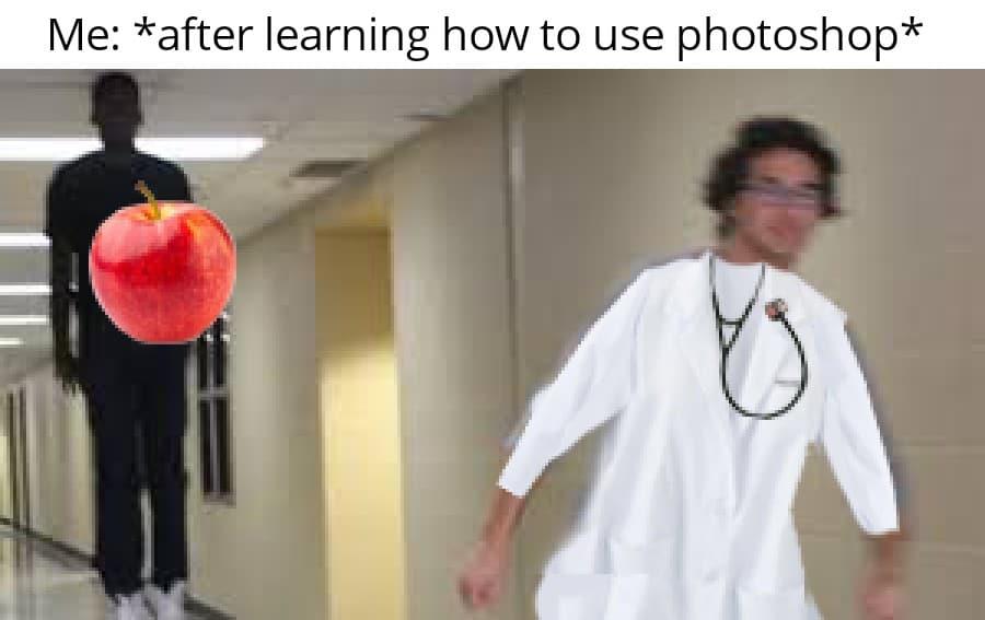 22 Memes Humor Hilarious People 7