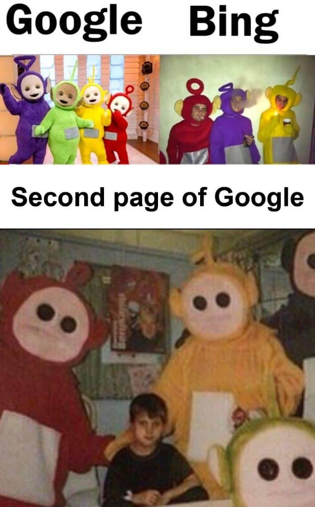 22 Memes Humor Hilarious People 8