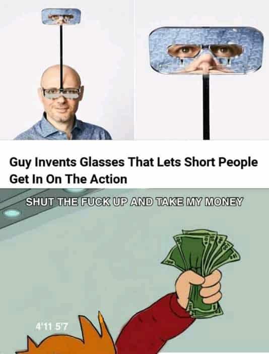 22 Memes Humor Hilarious Truths 11