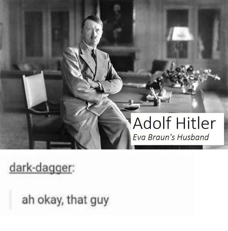 23 Funny Memes Humor Hilarious 13