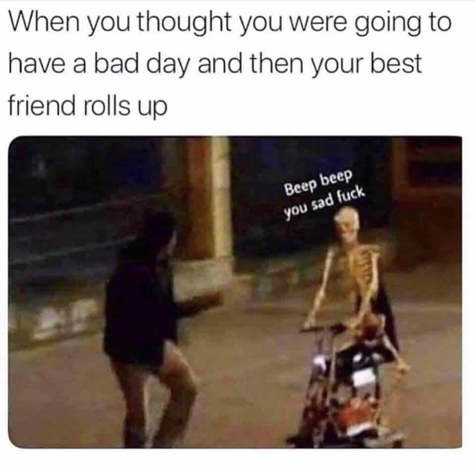 24 Memes Humor Hilarious Awkard Moments 12