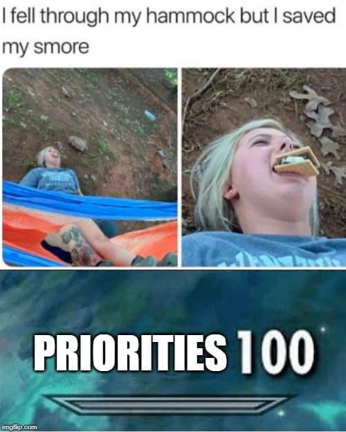 24 Memes Humor Hilarious Awkard Moments 2