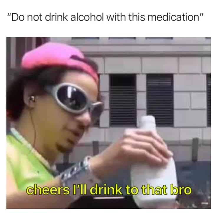 Dark Memes 22