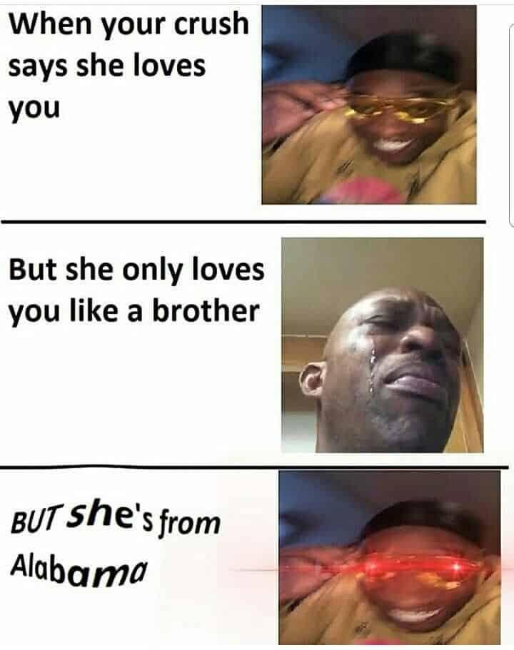 Dark Memes 26
