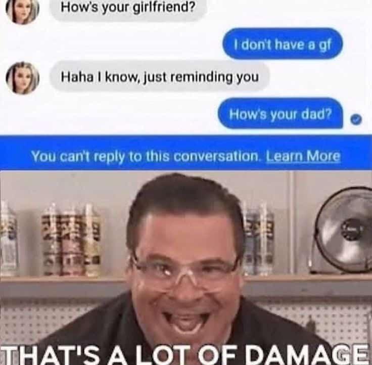 Dark Memes 27