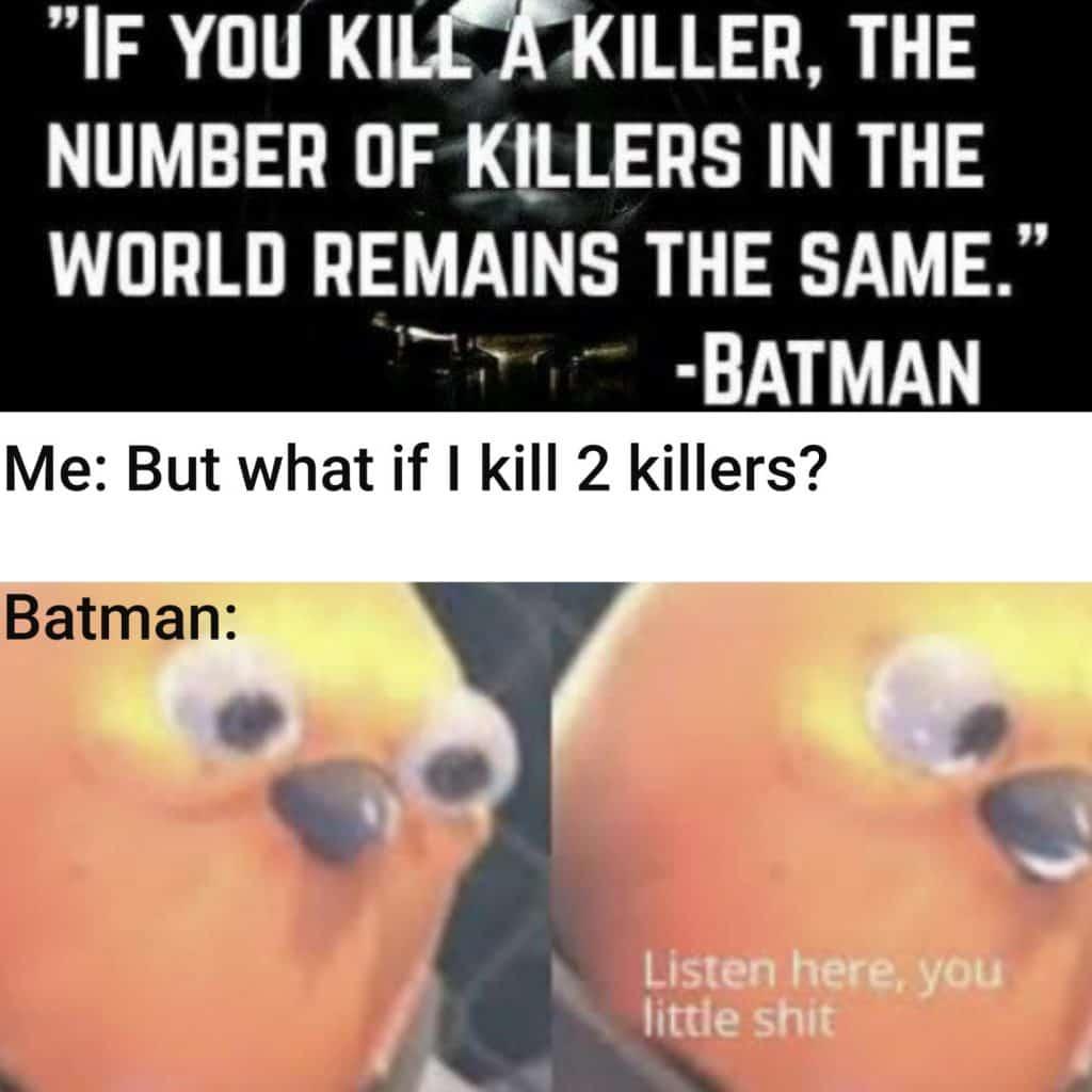 19 Dank Memes Hilarious 11