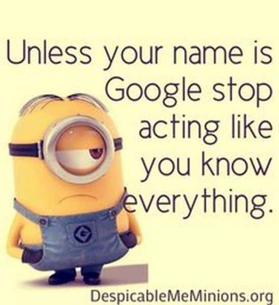 19 Jokes Hilarious Funny Minion 4