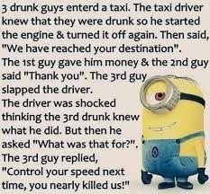 19 Jokes Hilarious Laughing 11
