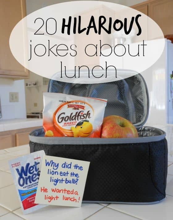 20 Jokes Hilarious Funny Lol 15