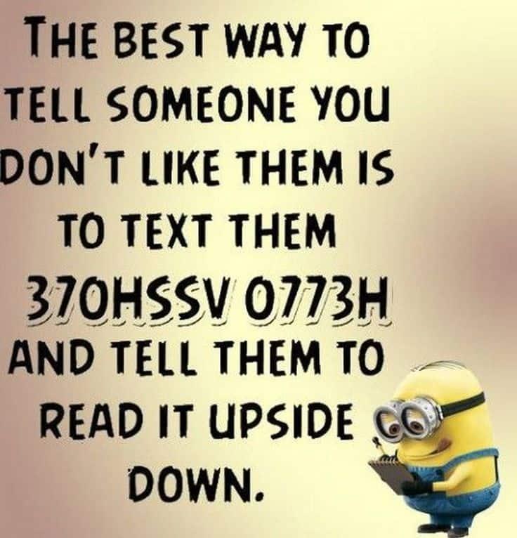 20 Jokes Hilarious Funny Stuff 16