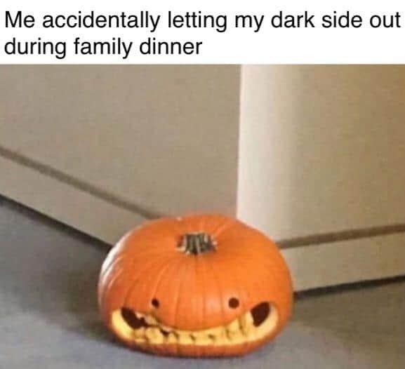 23 Best Hilarious Memes 15