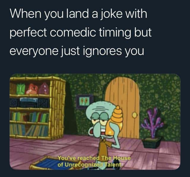 23 Memes Hilarious Texts 20