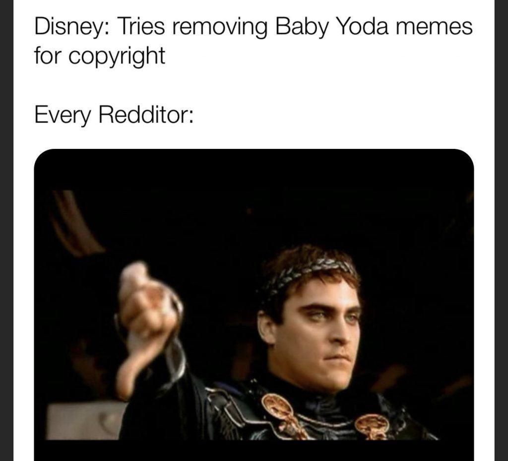 23 Memes Hilarious Texts 9