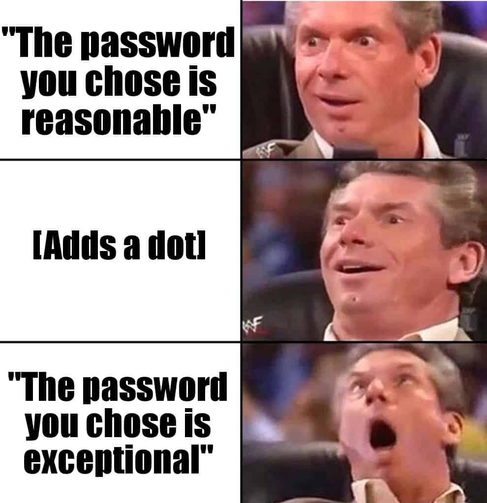 16 Dark Memes Hilarious 12