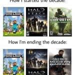 16 Dark Memes Hilarious 13
