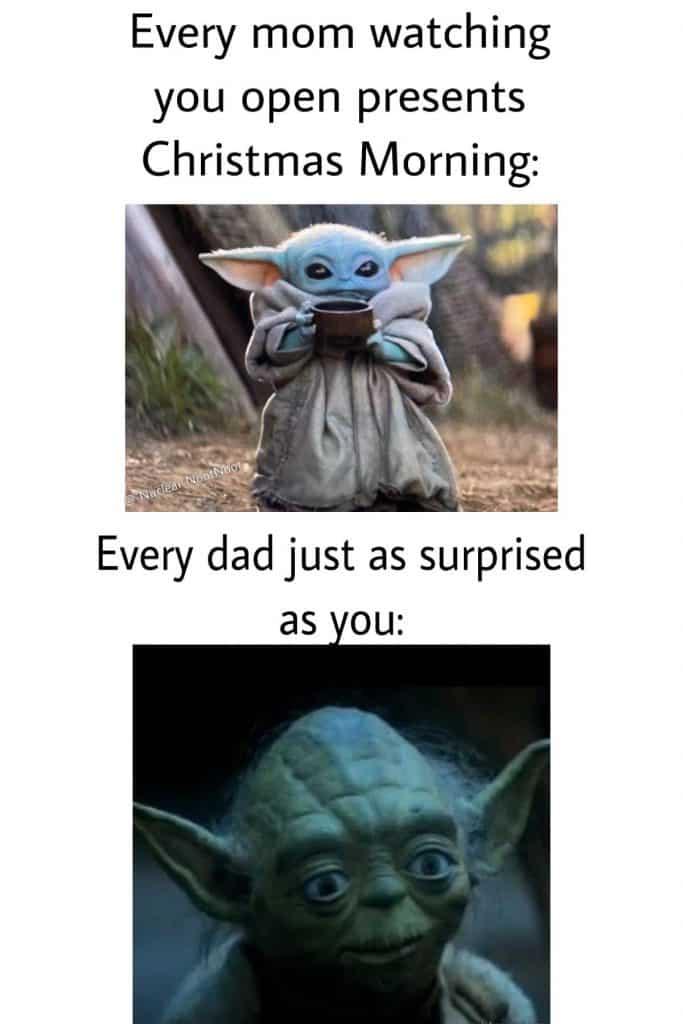 16 Dark Memes Hilarious 8