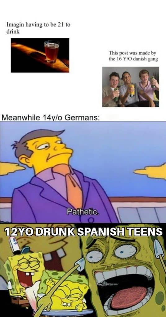 18 Memes Funny Hilarious 10