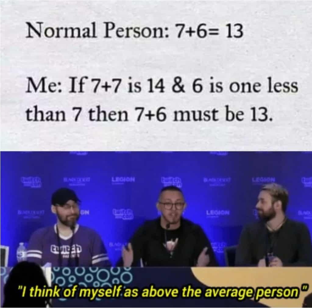 18 Memes Hilarious Humor 2