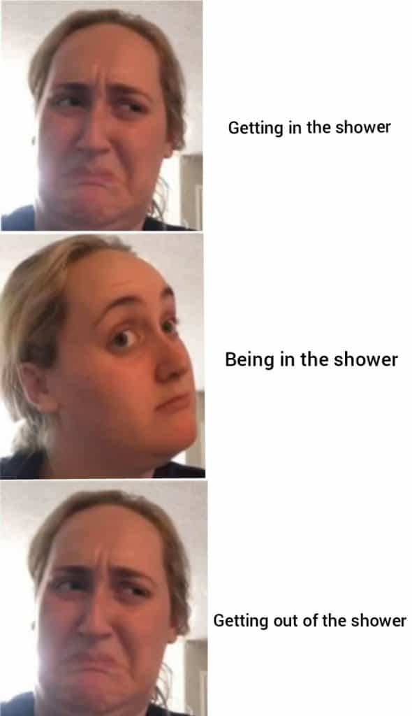 18 Memes Hilarious Humor 4