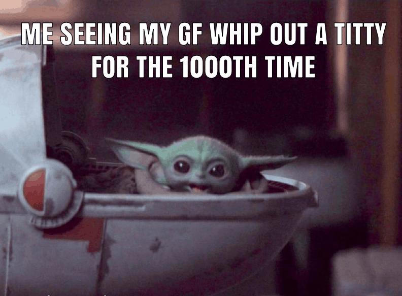 18 Memes Hilarious Humor 5