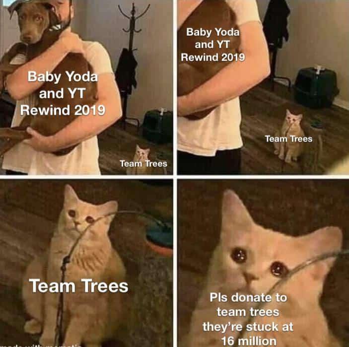 18 Memes Hilarious Humor 9