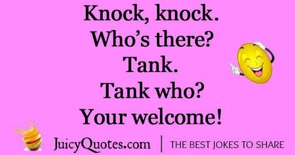 19 Knock Knock Jokes For Kids Children 10