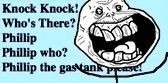 19 Knock Knock Jokes For Kids Children 18