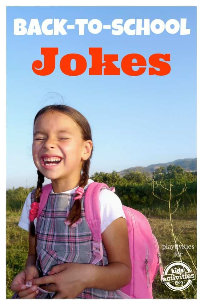 19 Knock Knock Jokes For Kids Children 4