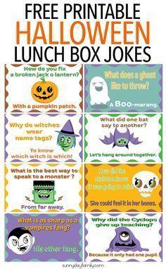 19 Knock Knock Jokes For Kids Funny 10
