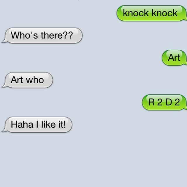 19 Knock Knock Jokes For Kids Funny 15