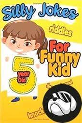 20 Knock Knock Jokes For Kids Laughing 10