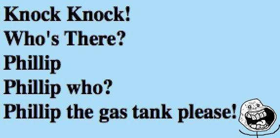 20 Knock Knock Jokes For Kids Laughing 15
