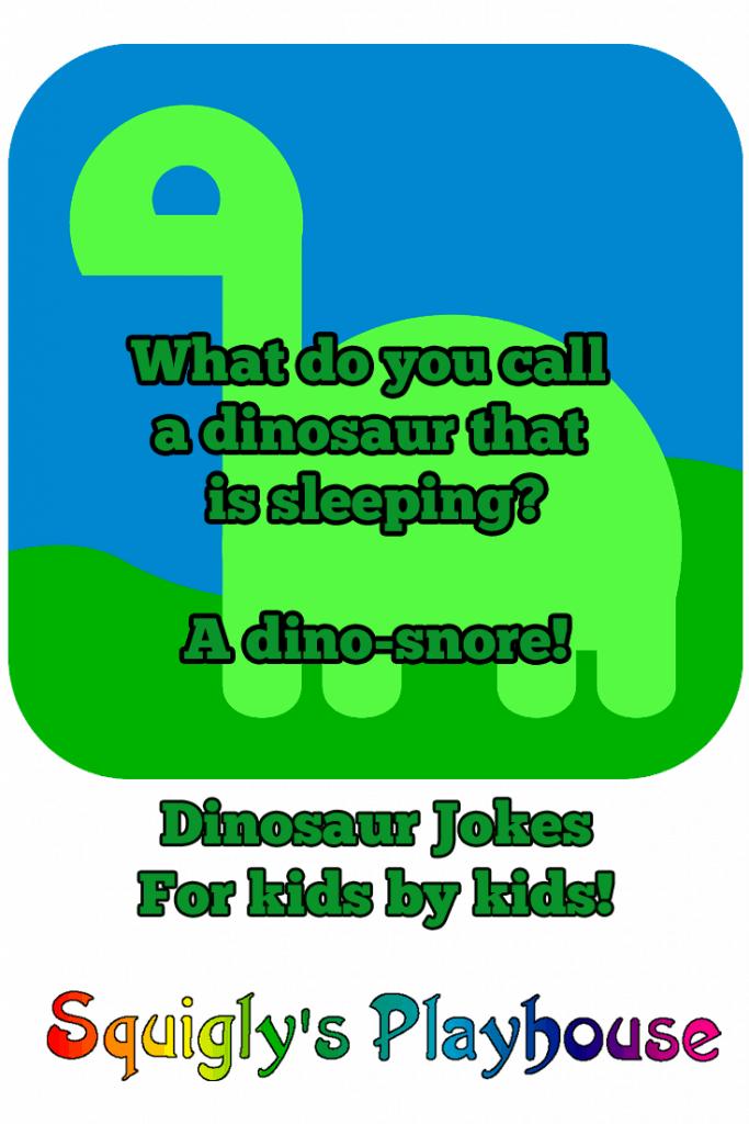 20 Knock Knock Jokes For Kids Laughing 5
