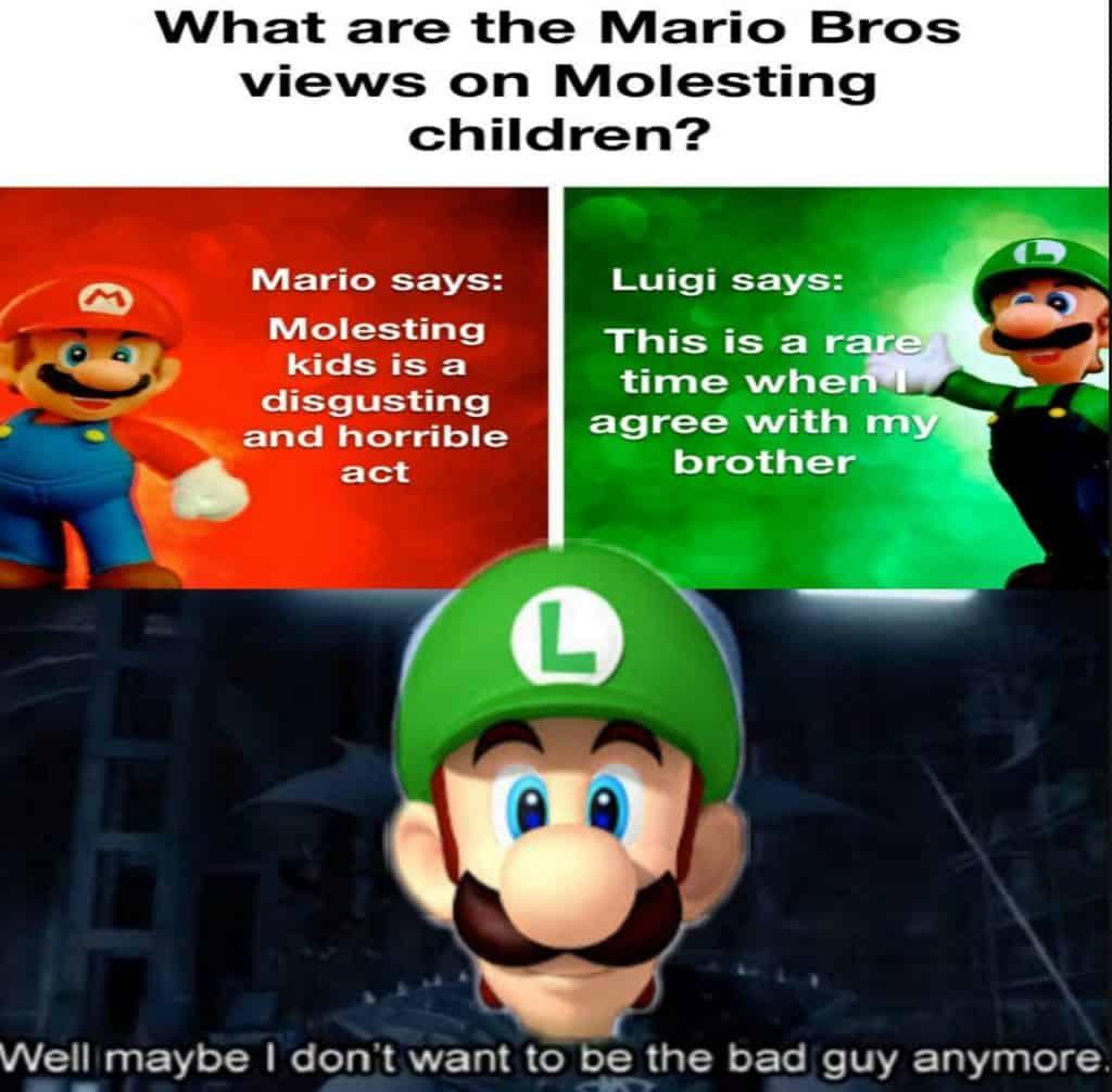 20 Memes Funny Life Humor 15