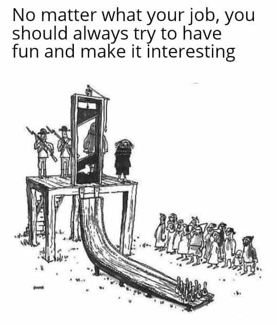 20 Memes Funny Life Humor 5