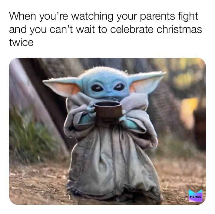 20 Memes Funny Life Humor 7