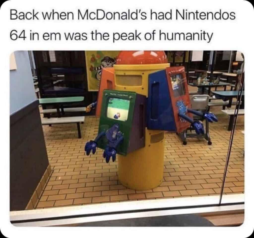 20 Memes Hilarious Clean 2