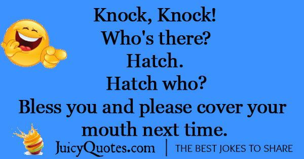 21 Knock Knock Jokes For Kids Dads 9