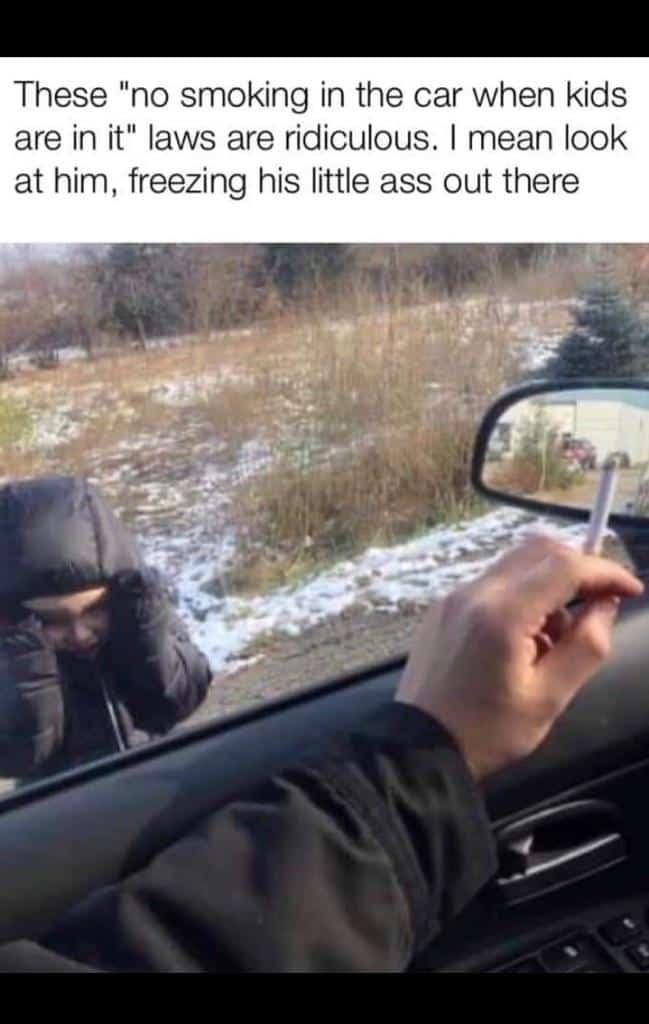 22 Memes Hilarious Savage 17